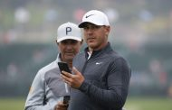 Brooks Koepka:  Will He Give A Flying Hoot At The 3M?