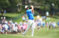 Brooks Koepka Erases Any And All Doubt In Memphis