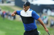 Brooks Koepka Will Win The FedEx Cup -- If He Wants To
