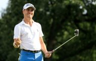 Justin Thomas Proves Six Shots Are His Kind Of Lead