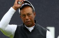 Tiger Woods Looking At Three Straight Weeks In The Playoffs?