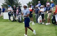 Tiger Woods Should Be The Captain, Not A Presidents Cup Player