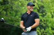 J.T. Gets The Win But What About Brooks Koepka?
