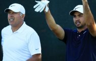Jason Day Still Winless And Struggling To Be Relevant