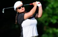 Christina Kim Does The Right Thing In LPGA Rules Fiasco
