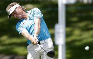 Langer, Kelly Make Big Push At Schwab Championship