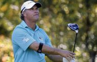 PGA Tour Champions Is The Tour's Toughest Sell For Good Reason