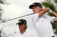 Son Jason Wins PNC Challenge For Team Langer