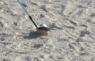 Patrick Reed Unveils His True Character In The Albany Sand