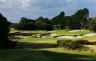 Royal Melbourne Is The Real Presidents Cup Star