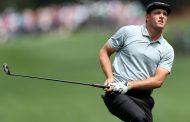 Bulked-Up Bryson:  Where Has His Game Gone?
