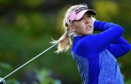 Jessica Korda Is Better In Boca With Opening 66