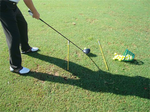 Improve Your Game With Better Alignment