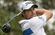 Peter Uihlein -- Are His PGA Tour Struggles Behind Him?