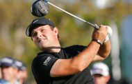 Captain Controversy (Patrick Reed) Emerges From Mayhem In Mexico