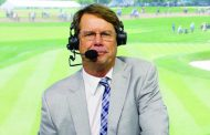 Paul Azinger And His History Of Euro Antagonism