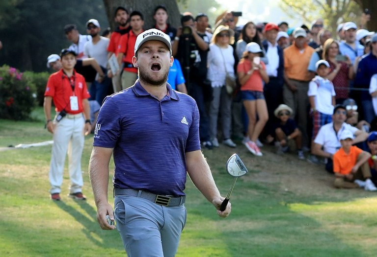 Sole Survivor:  Hatton Holds On, Outlasts Everyone At Arnie's Place