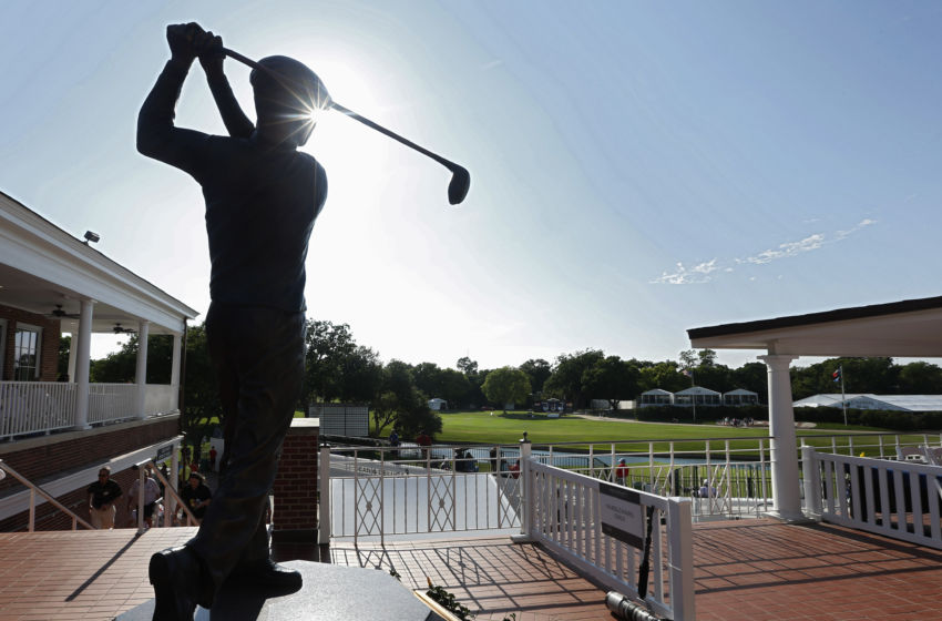 Thirty Crucial Days Ahead For PGA Tour's Season