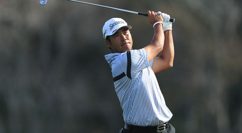 DONE -- PGA Tour Pulls Plug On The Players And Beyond