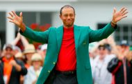 The Masters In October Or November? Don't Bet On It