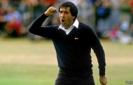 Sharpen Your Short Game With Tips From The Great Seve Ballesteros