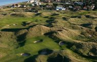 R&A Plans To Keep Calm And Carry On Toward Open Championship