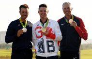 2020 Olympic Games Under Corona Virus Pressure