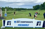 NCAA Shuts Down Request For Blanket Waivers To Cut Sports Like Golf