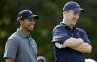Tiger And Phil, Brady And Manning?  A Real Match In The Works?
