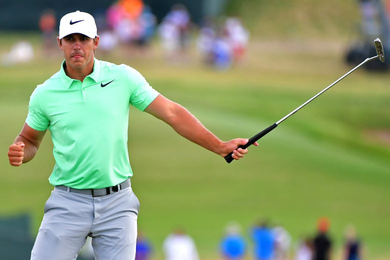 Brooks Koepka Back For Double-Header At Muirfield Village
