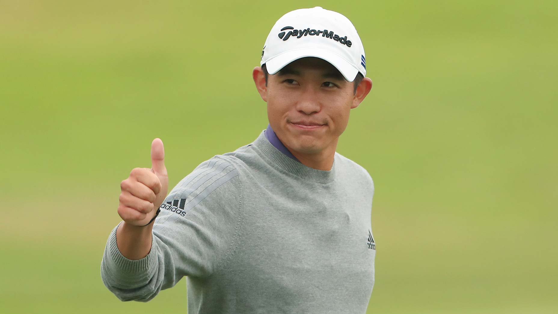 PGA Aftermath:  Collin Morikawa Is Absolutely The Real Deal