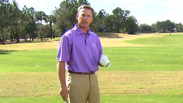 Hip Rotation:  It's A Problem For Most -- Here's A Great Michael Breed Drill