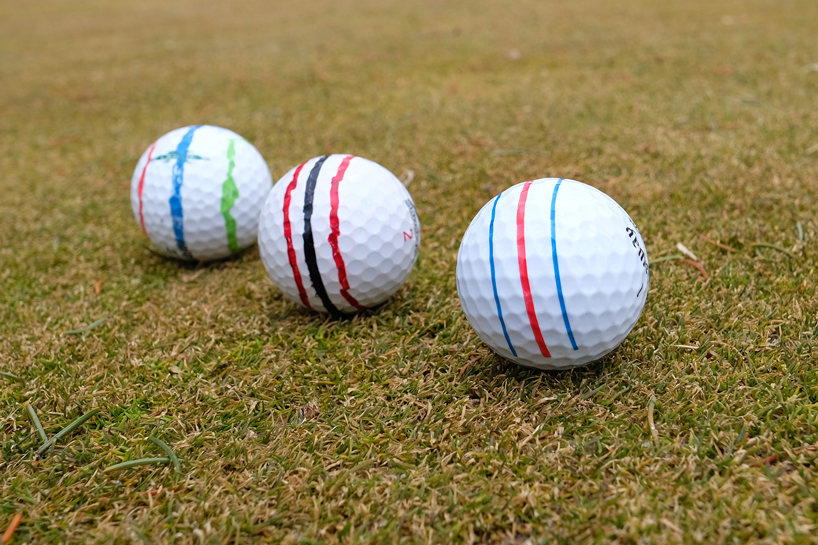 Can The Color Of Alignment Lines Improve You Game?