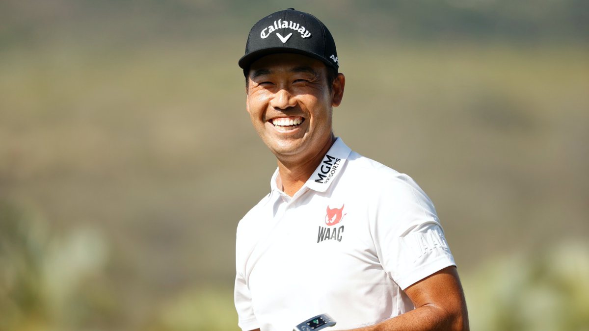 Na-loha !   Kevin Na Rallies, Wins Sony Open