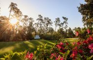 85th Masters:  Who Will Don The Green Jacket On Sunday?
