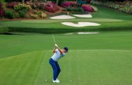 Justin Rose Romps And Rocks The Field At The 85th Masters