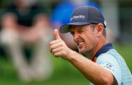 85th Masters:  Rose Rallies, Big Name Contenders Line Up