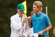 Will Zalatoris Trapped In That Weird PGA Tour Limbo