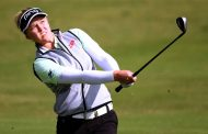 Brooke Henderson Charges Into Spotlight -- Wins L.A. Open