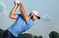 The Ben Hogan Mystic:  Wrist Supination At Impact And How You Can Practice It