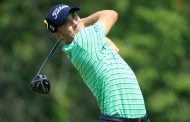 Forget The Oddsmakers -- We Like Justin Thomas At Wells Fargo