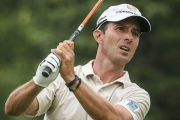 Mike Weir Gets Insperity Victory -- Finally!
