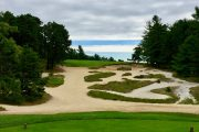 Women Members At Pine Valley?  What's The Big Deal?