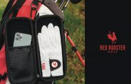 Red Rooster Gloves:  Quality And A Great Mission As Well