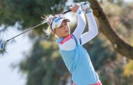 Can Nelly Korda Bag Her First Major At Women's PGA Championship?