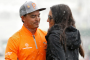 Rickie Fowler Heads To The Travelers As An Expectant Dad