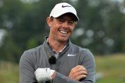 PGA Tour To Put An End To Greens Reading Books?