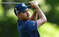 Rickie's Revival Continues:  Fowler Shares Lead With 64 At 3M