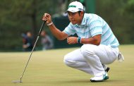 Olympic Golf Gold:  Is Hideki Matsuyama The Favorite To Win It?