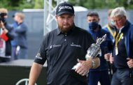 149th Open Championship:  Who Wins The Claret Jug At Royal St. George's